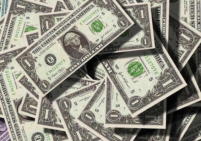americké dolary.jpg