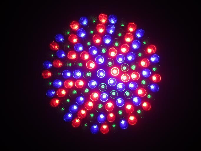 LED světlo.jpg